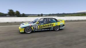 m3-E30-race-profil