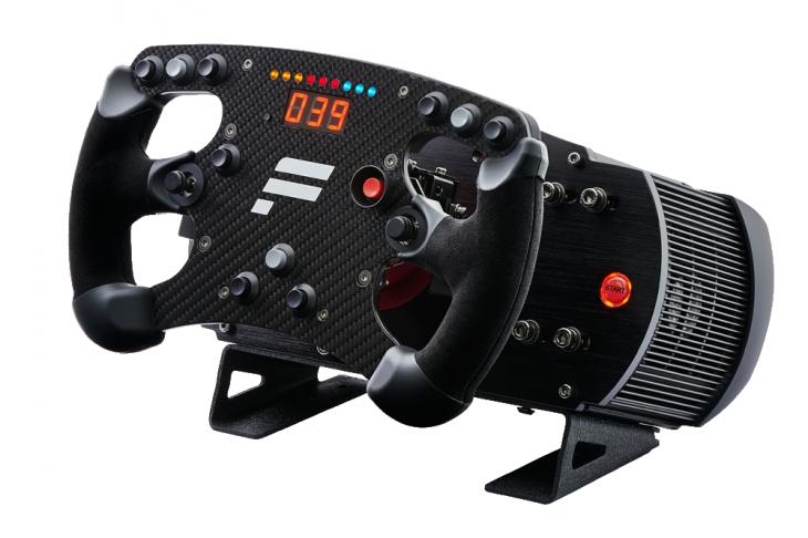 volant-jeu-video-fanatec-carbone