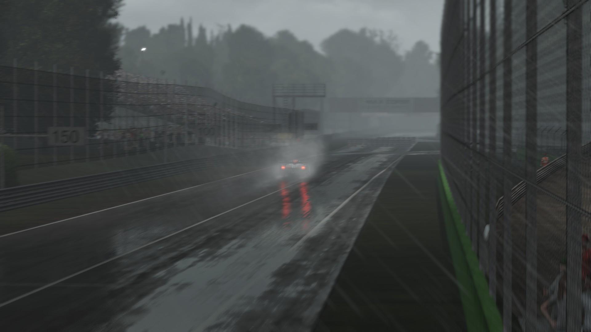 project-cars-pagani-zonda-pluie-00014