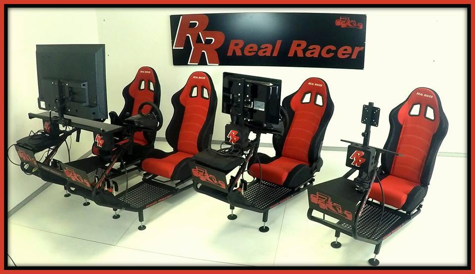 real-racer-simulateur-une-ou-deux-places
